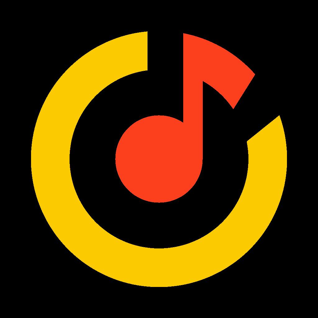 Реклама на стб песня yandex антиреклама на яндексе